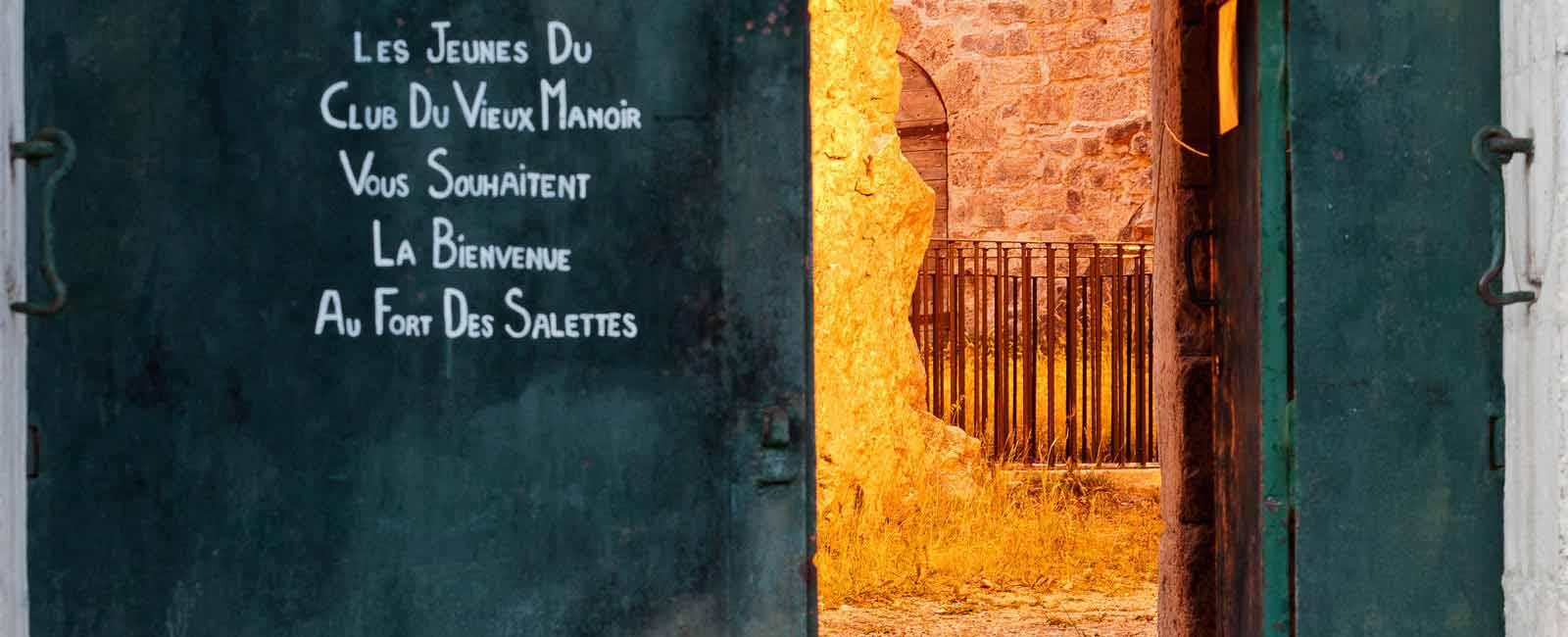 Culture Patrimoine Culturel Hautes-Alpes