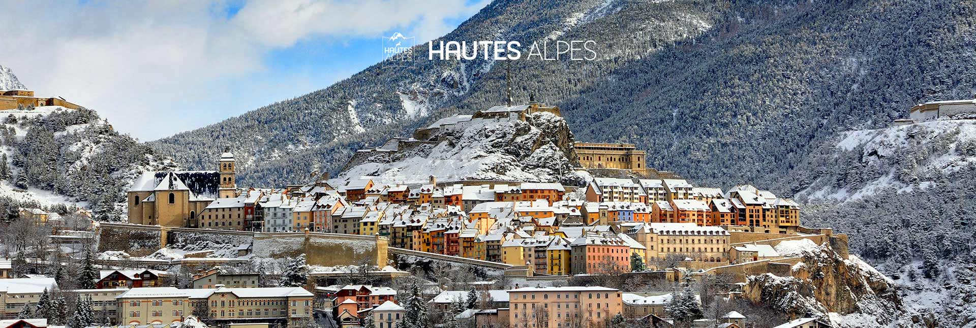 place libertin Hautes-Alpes
