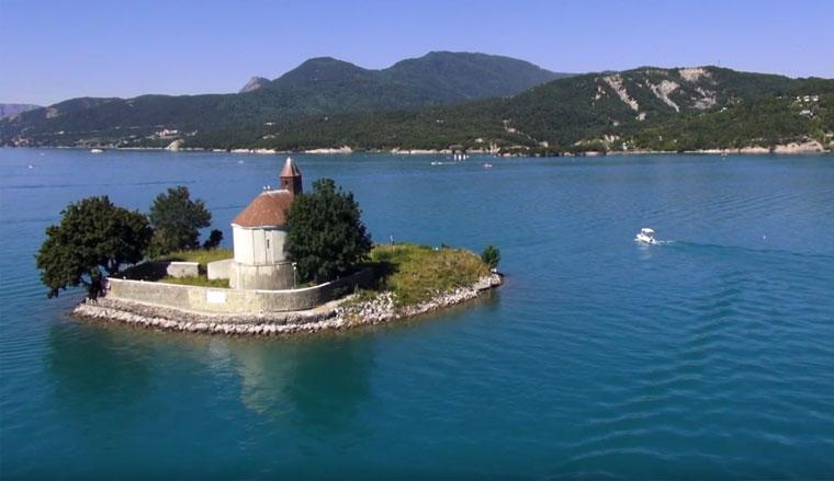 Lac Serre Poncon : Viagra samples in canada express viagra delivery lac de serre