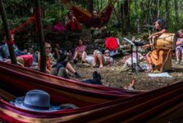 Reconnaissance nationale pour le Festival de Chaillol