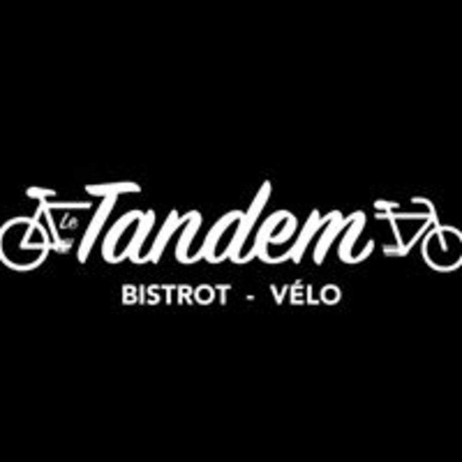 """Nouveau concept de """"bistrot vélo"""" à Embrun"""