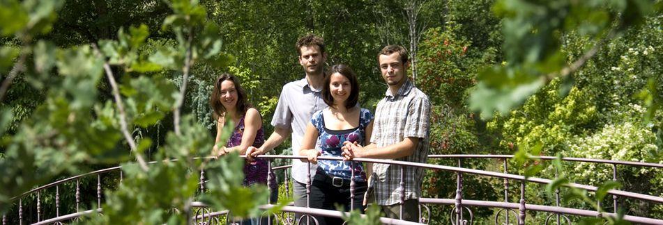 L'entreprise Acanthis, fleuron de l'industrie haut-alpine