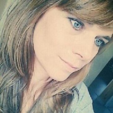 Portrait de Sandrine Fleury, membre de MY HAUTES-ALPES