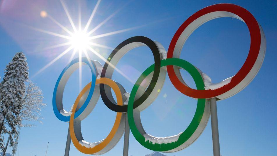 Six athlètes haut-alpins représenteront la France aux Jeux Olympiques d'hiver