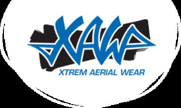 Le fabriquant de combinaisons XAW France bientôt à Tallard