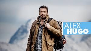 """Les Hautes-Alpes en """"prime time"""" sur France 2"""